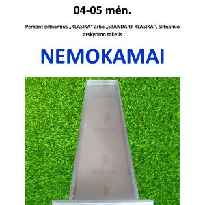 Akcija_atskyrimo_takelis_NEMOKAMAI