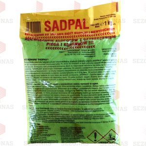 sadpal-2