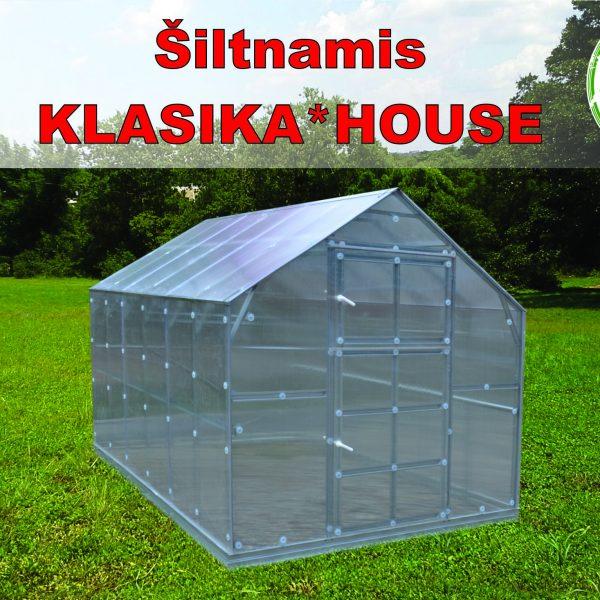 KLASIKA_HOUSE