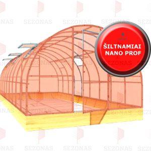 Nano_Prof