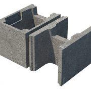 pamatu-blokeliai-p25