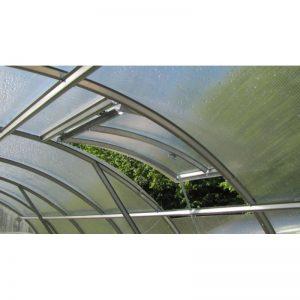 Stoglangisorlaidė KLASIKA su danga 100 x 60 cm